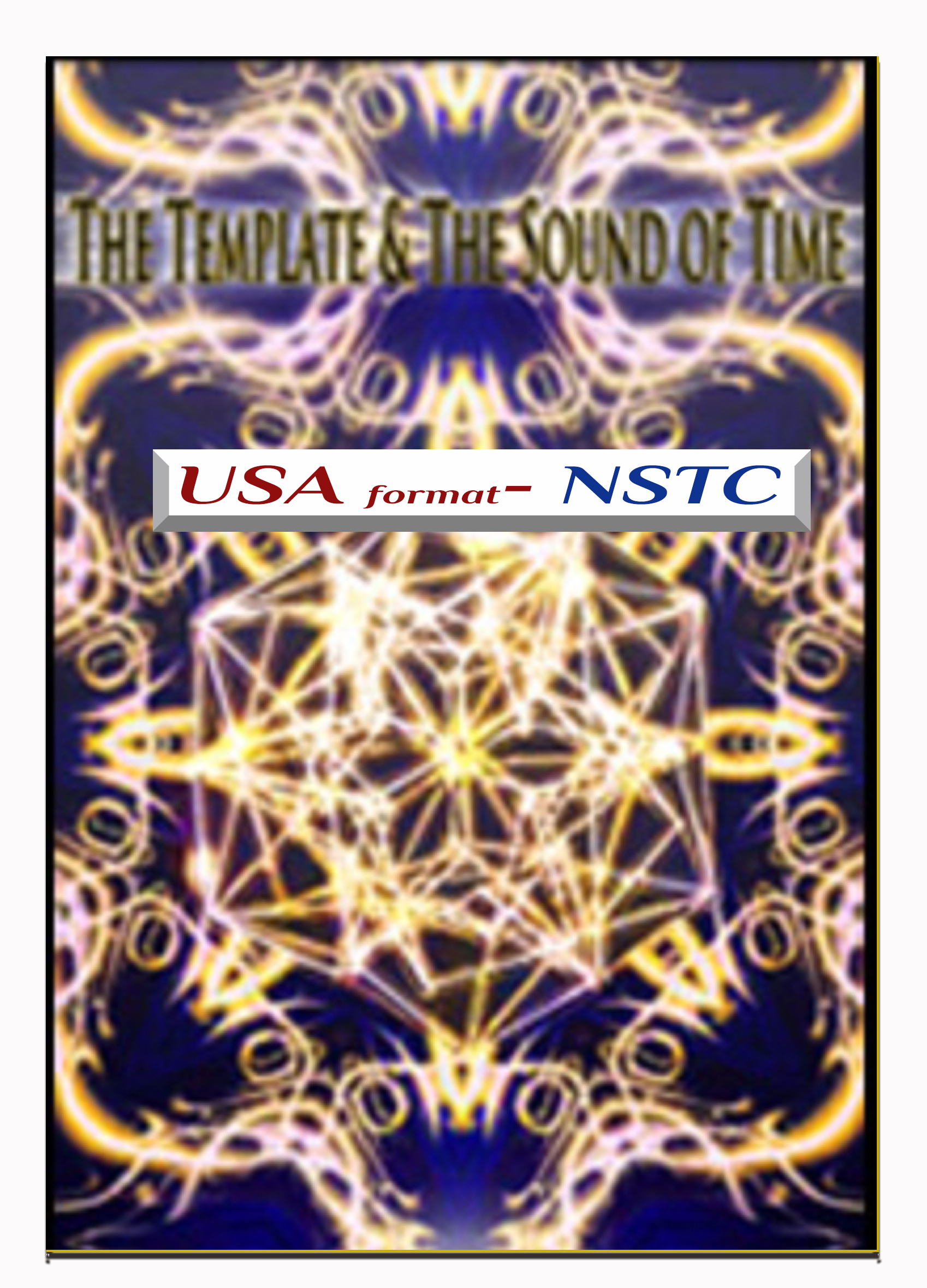 USA- Worldbridger Phi-sonic Resonance.